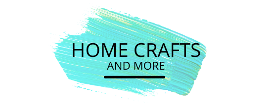 Home Crafts and More