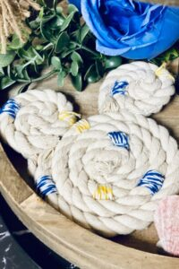 diy disney crafts