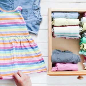 kids clothes tips