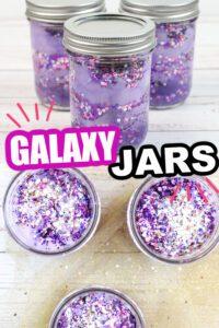 galaxy jars